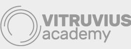 Vitruvius Academy